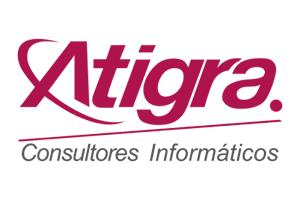Atigra consultores Informáticos